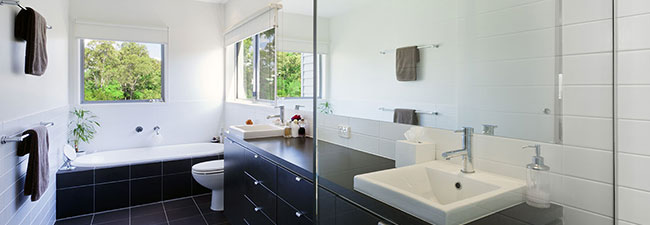 badkamer-aanzicht