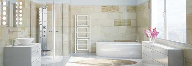 badkamer-licht