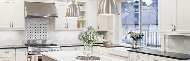 keukenrenovatie Sint-Gillis